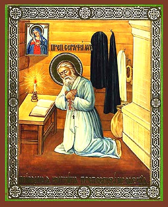ic-ma173-icon-holy-seraphim-sarov-death
