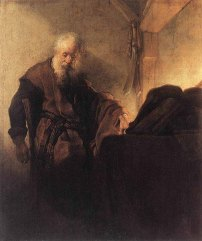 rembrandt-paul-at-writing-desk-854x1019x72